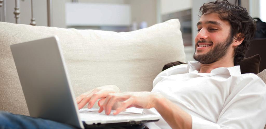 OnlineBuchhaltung für alle