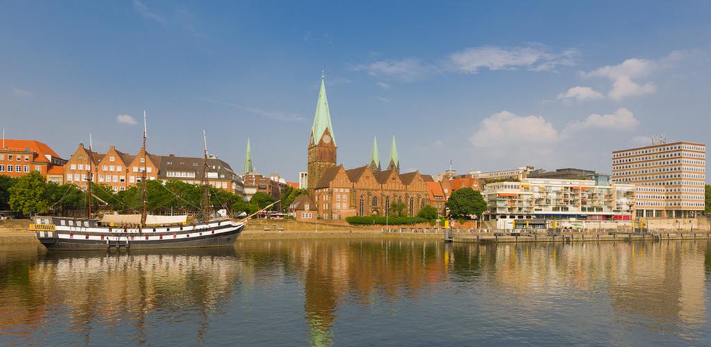 Steuerberater Bremen