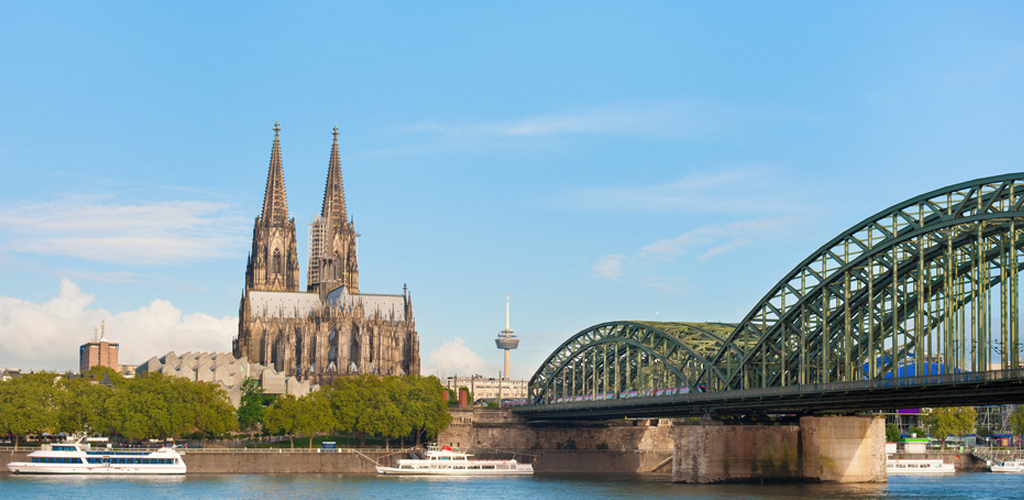 Steuerberater Köln