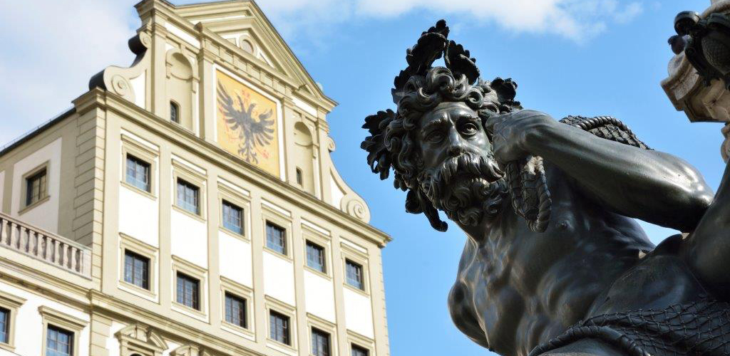 Steuerberater Augsburg