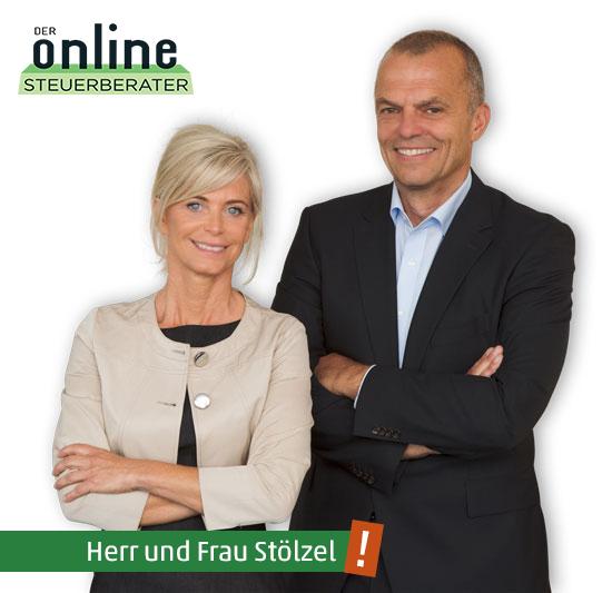 Steuerberater Ausbildung Steuerfachangestellter Augsburg